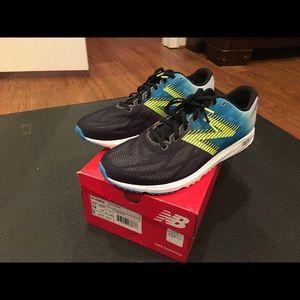 New Balance 1400v6 Men's Running Shoes Size 12